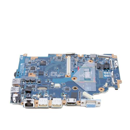 Panasonic Toughbook CF-53 System Board i5 (MK4)