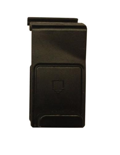 Panasonic Toughbook CF-19 Modem Door