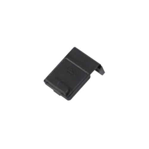 Panasonic Toughbook CF-19 Rear USB Door