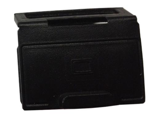 Panasonic Toughbook CF-19 VGA Door