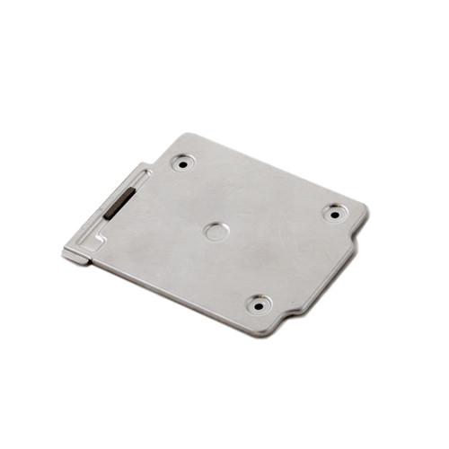 Panasonic Toughbook CF-19 Keyboard Connector Lid