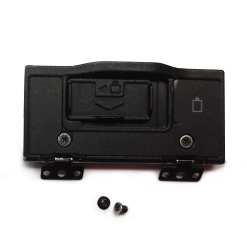 Panasonic Toughbook CF-19 Battery Door Assembly
