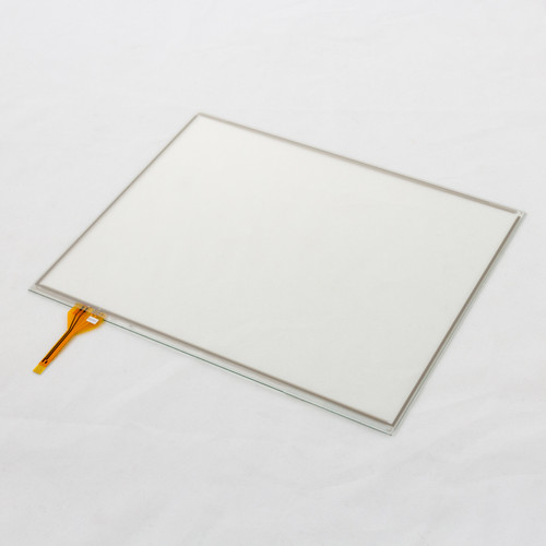 Toughbook CF-19 touch screen panel