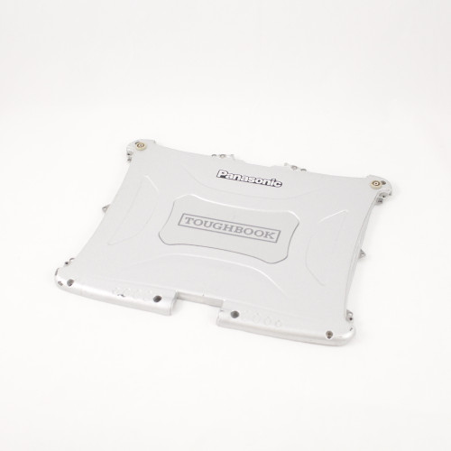 Panasonic Toughbook CF-19 Rear Lid Bezel