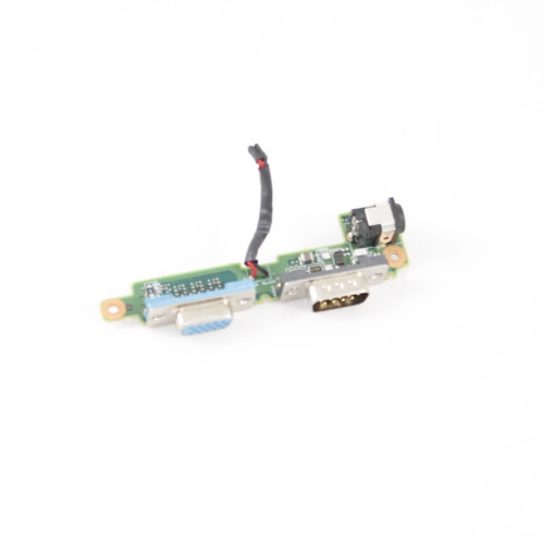 Panasonic Toughbook CF-19 Serial Power Board