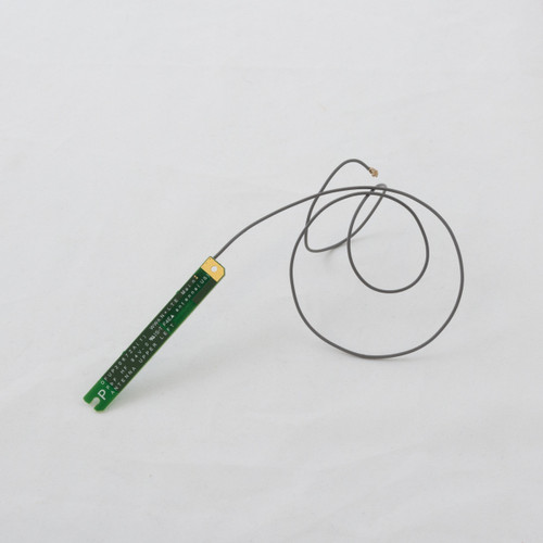 Panasonic Toughbook CF-19 WWAN Antenna 1