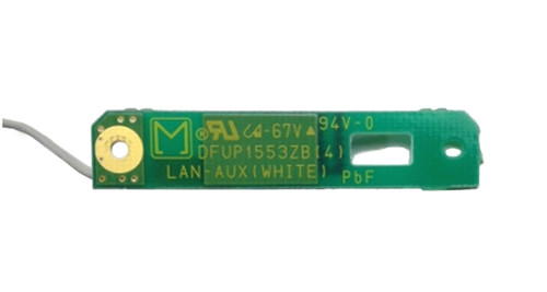 Panasonic Toughbook CF-19 WIFI Aux Antenna