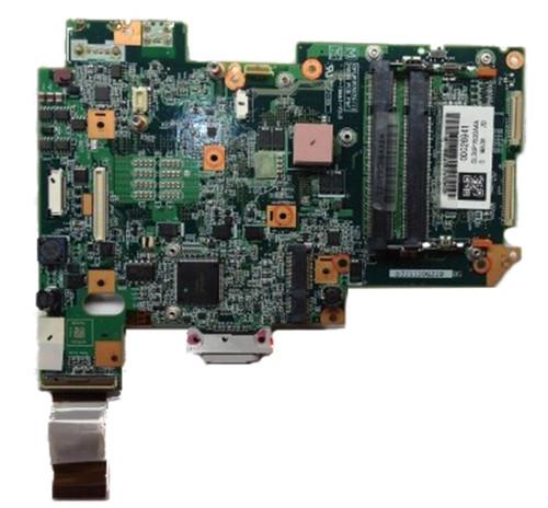 Panasonic Toughbook CF-19 MK1 System Board