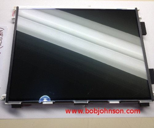 Panasonic Toughbook CF-19 LCD Screen