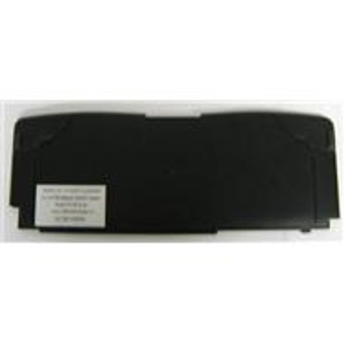 Panasonic Toughbook CF-28 Battery and Hard Drive Cover for Pentium III 600 model