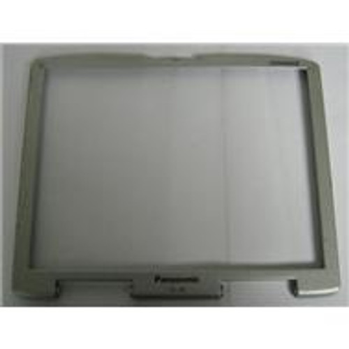 Panasonic Toughbook CF-28 13.3 LCD Bezel