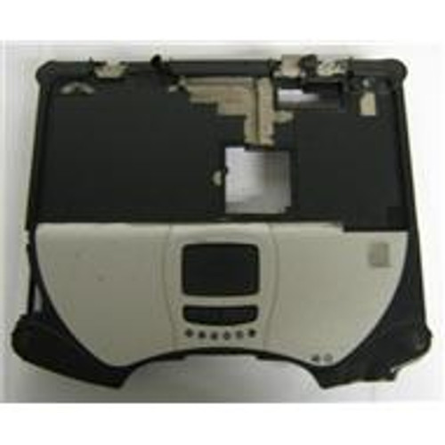 Panasonic Toughbook CF-28 Palm Rest
