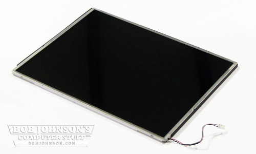 Panasonic Toughbook CF-28 screen, non-touch