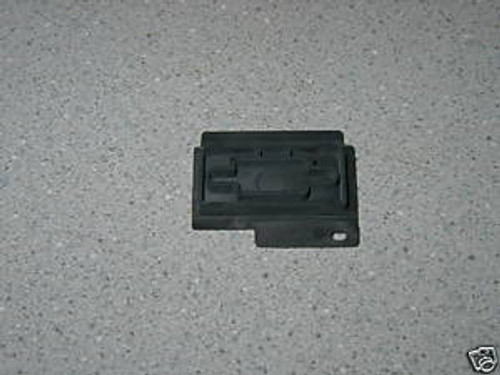 Panasonic Toughbook CF-28 Serial Port Cover