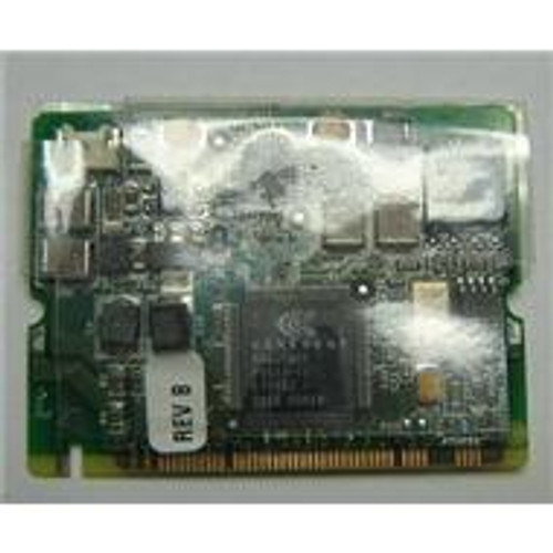 Panasonic Toughbook CF-28 Modem Card