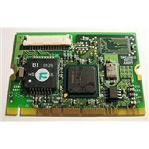 Panasonic Toughbook CF-28 LAN Card