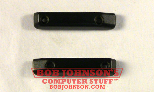 Panasonic Toughbook CF-29 Left or Right Wireless Antenna Cover