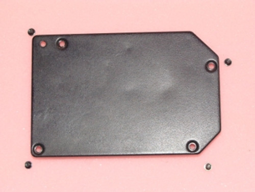 Panasonic Toughbook CF-29 Memory Cover