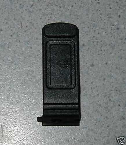 CF-29 USB Door