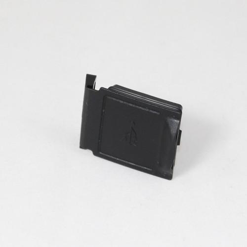 CF-30 USB Cover
