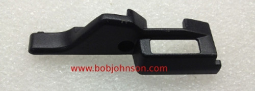 CF-30 Right Side Handle Bracket