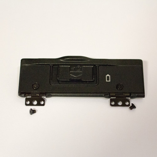 CF-30 battery bay door