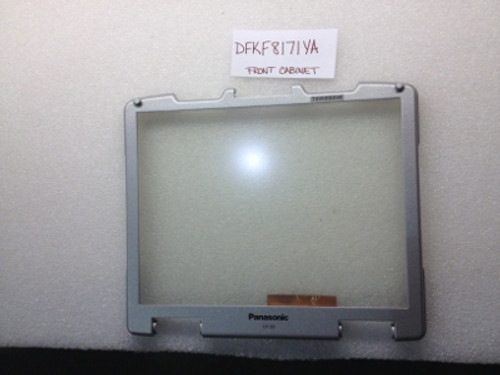 CF-30 Non-Touch LCD Front Assembly