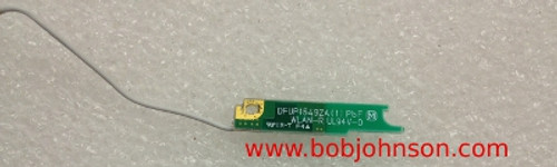 CF-30 Right WLAN Antenna Board