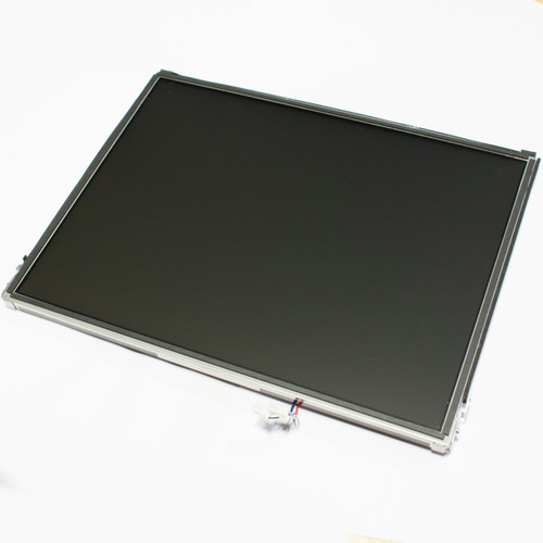 "CF-30 13.3"" LCD Screen - front"