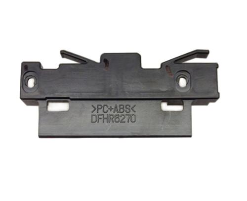 Panasonic Toughbook CF-30 Memory Bracket