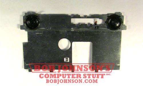 CF-48 Speakers