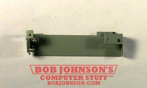 Panasonic Toughbook CF-48 Base Joint Plate
