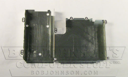 Panasonic Toughbook CF-52 MP Hold Plate (DFMD7B31)