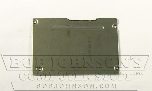 Panasonic Toughbook CF-52 Keyboard Shield