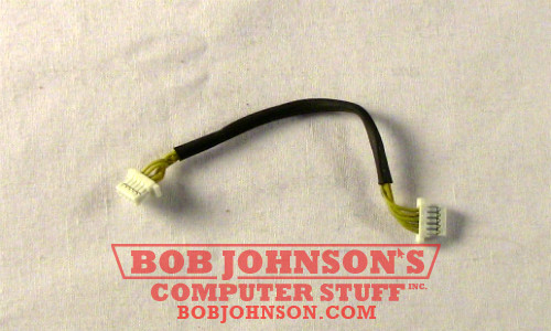 CF-73 Inverter Board Power Cable