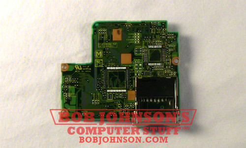CF-73 SD Card Board