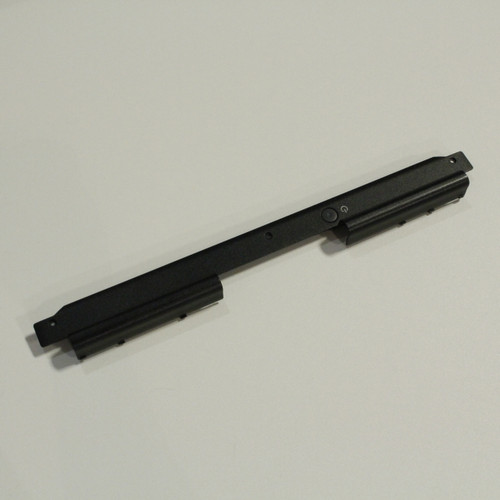 Panasonic Toughbook CF-53 Power Button Hinge Cover