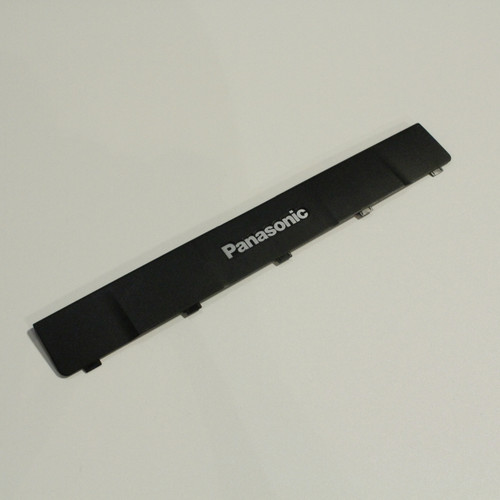 Panasonic Toughbook CF-53 Front Antenna Cover