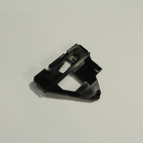 Panasonic Toughbook CF-53 Mouse Bracket