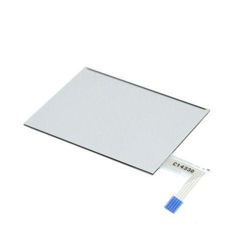Panasonic Toughbook Mouse Touchpad for Toughbook CF-31/CF-19MK6+