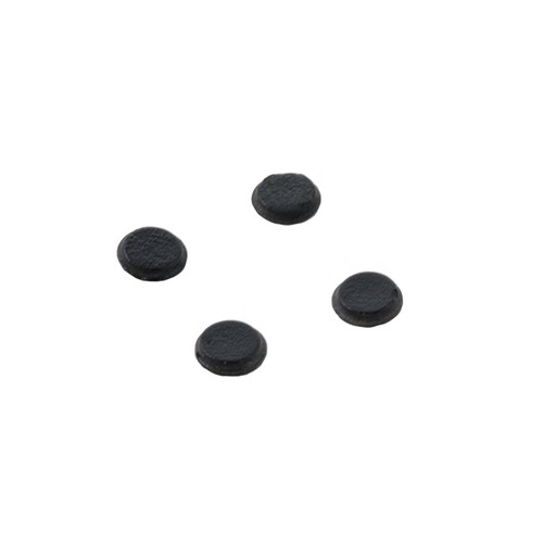 replacement rubber feet for Toughbook CF-19