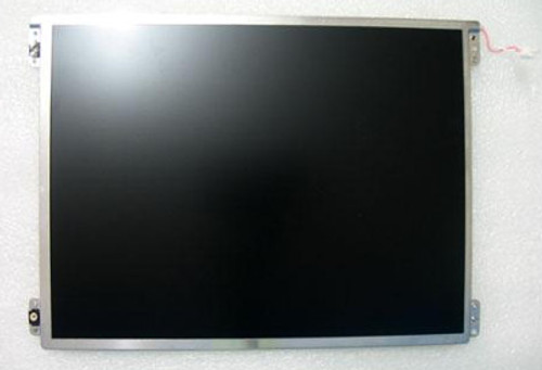 Panasonic Toughbook CF-18 LCD Replacement Screen