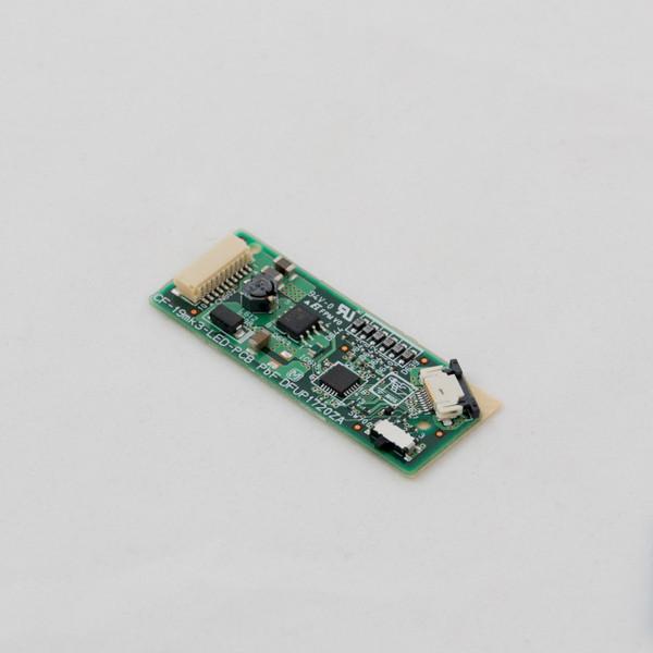 Inverter board for Toughbook CF-19 MK3