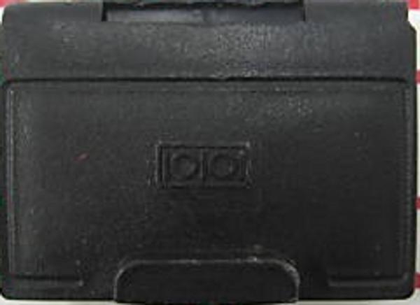 Used Panasonic Toughbook CF-18 Serial Port Cover