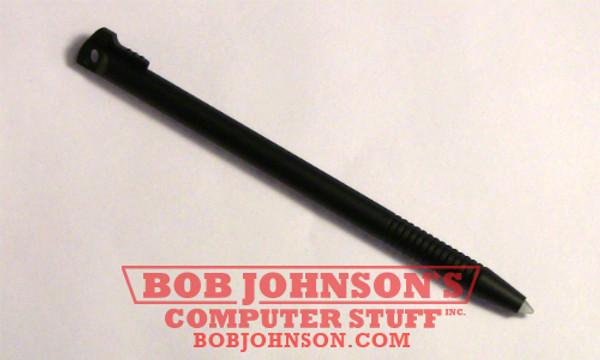 Panasonic Toughbook CF-18 and CF-19 Stylus Pen
