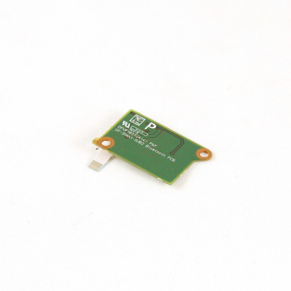 Bluetooth module for Toughbook CF-31 MK1