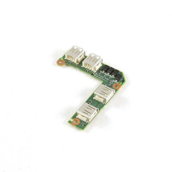 Replacement USB PCB for Panasonic Toughbook CF-31 MK2