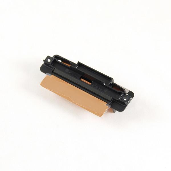 RAM bracket and heat shield for Panasonic Toughbook CF-31 MK1