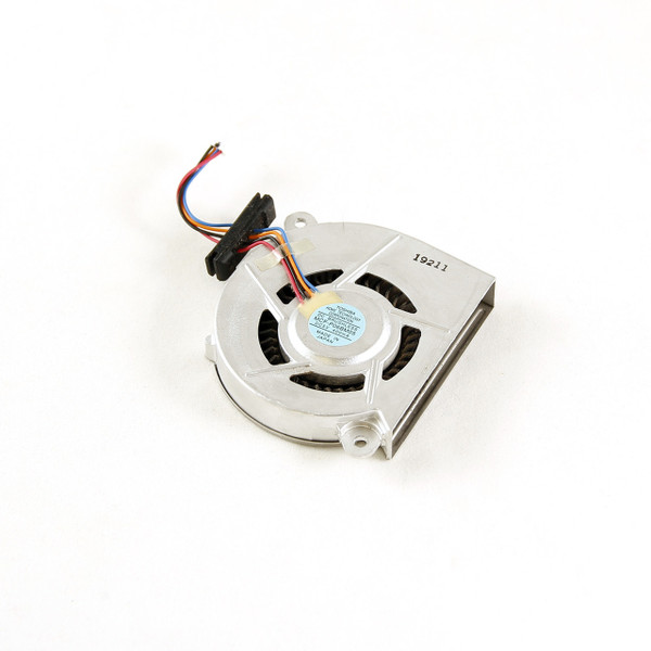 CPU cooling fan for Toughbook CF-31