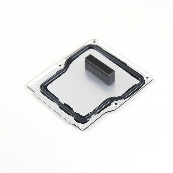 RAM cover plate for Toughbook CF-31